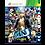 Thumbnail: Persona 4 Arena Ultimax Xbox 360