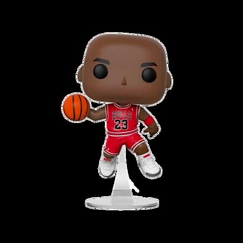Funko Michael Jordan 54