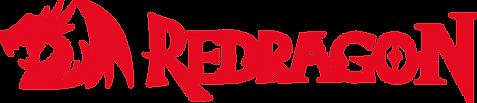 redragon-logo-2.png