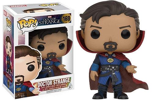 Funko Dr Strange 169