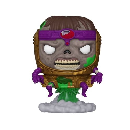 Funko Zombie Modok 791