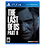 Thumbnail: The Last Of Us Part 2 Ps4