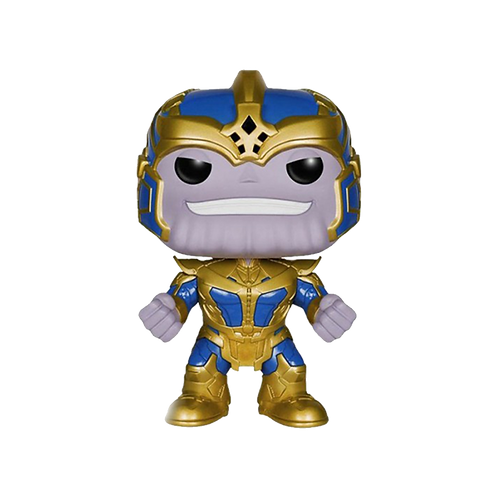 Funko Thanos Exclusive 78
