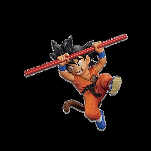 Bandai Son Goku Fess!! Vol. 4