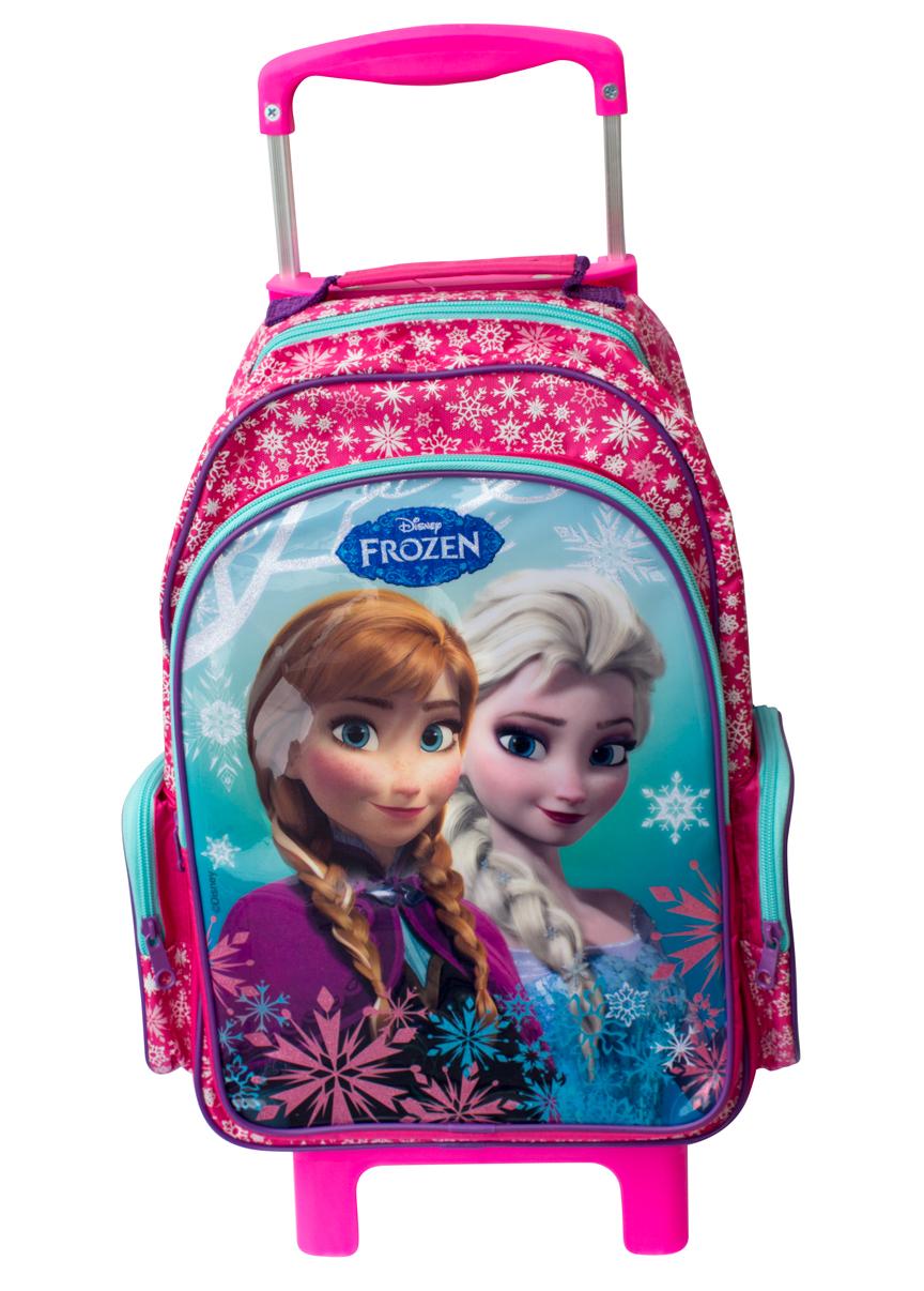 Bolsa-Frozen