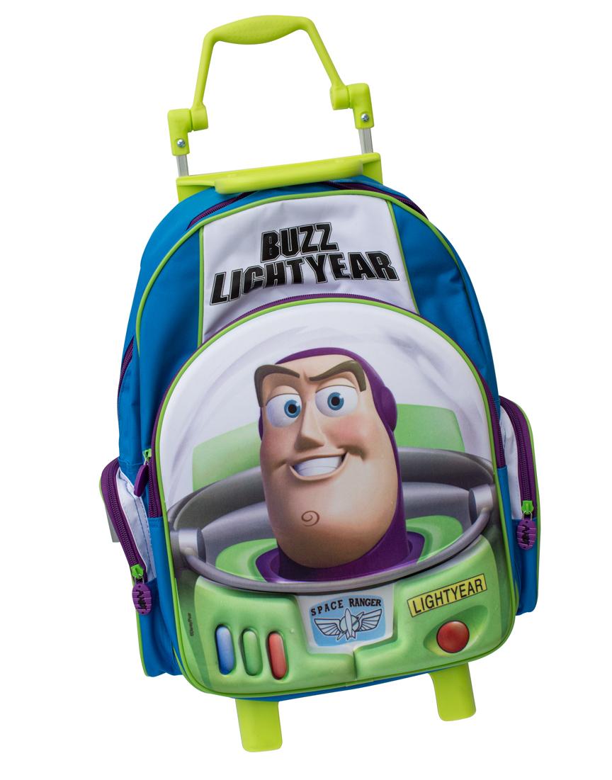 Bolsa-Buzz