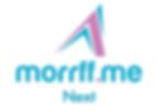 morrff.me next.png