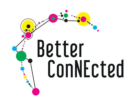 BetterConnected.jpg