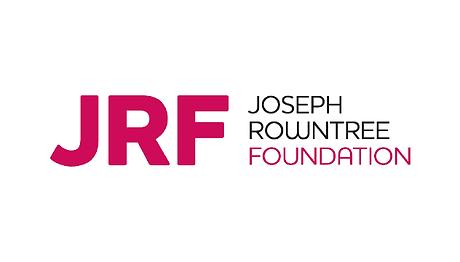 joseph-rowntree-foundation-logo@2x.png