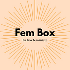 Fem_Box_box_féministe.png