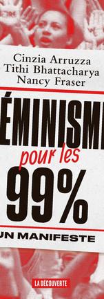 feminisme_pour_les_99_.jpg