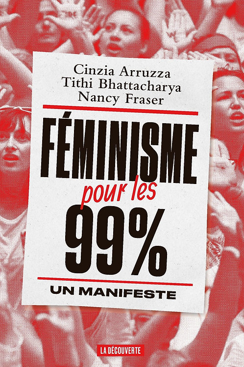 Résumé - Féminisme pour les 99%