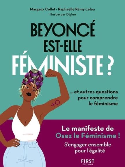Résumé - Beyonce est-elle féministe ?