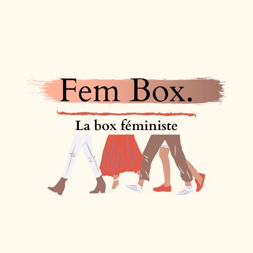 Box #5:Body Positive