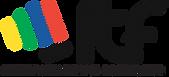 ITF_Logo_New.png