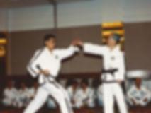 Gen Choi Teaching.jpg