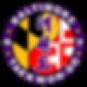 BTKD-Logo-FINAL.png