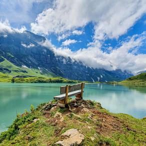 Engelberg-Titlis (OW)   Swiss Tour 2020