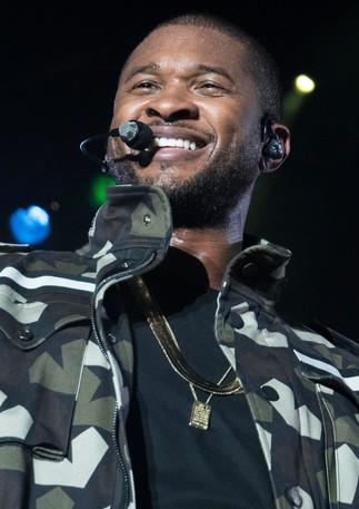 Usher20150102_14.jpg
