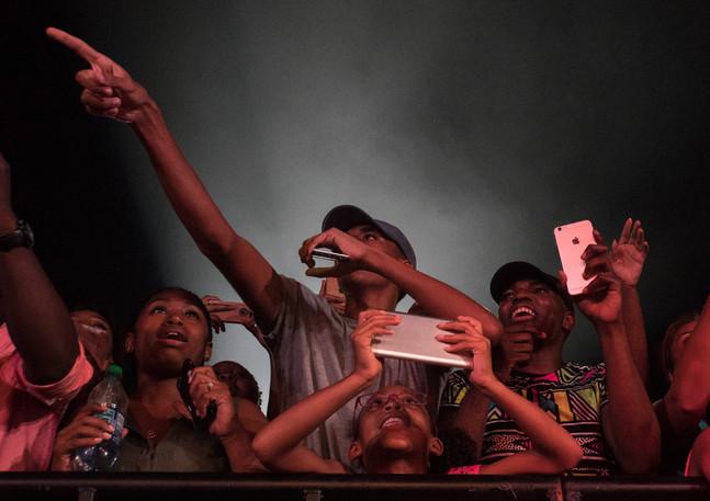 Usher20150102_03.jpg