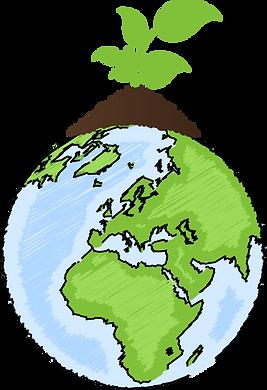 kisspng-earth-drawing-planet-cartoon-vector-green-map-5a939df04e71c1.008708931519623664321