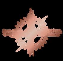 rayvolt_logo_circle_rust_copper.png