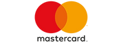 kisspng-mastercard-credit-card-logo-payment-mgliche-zahlungmittel-kanton-aargau-5b7a1c2d55