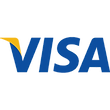 kisspng-visa-logo-mastercard-credit-card-payment-5b15b13e5dff50.494880871528148286385.png