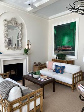 livingroom3_edited.jpg