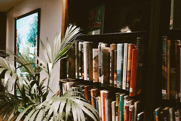 books-bookstore-library-2923463.jpg