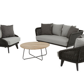 Belize Sofa Set