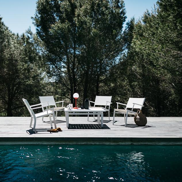 COSTA_MOOON!_Stephane Rambaud pour Fermo