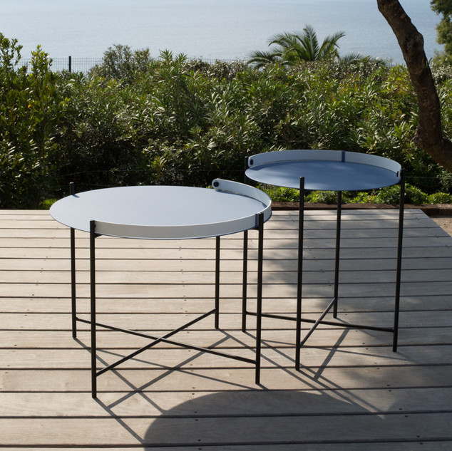 EDGE Tray tables 1.jpg