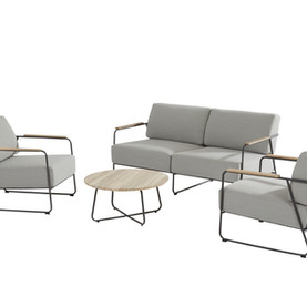 Coast Sofa Set