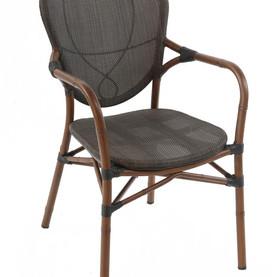Paris_Chair