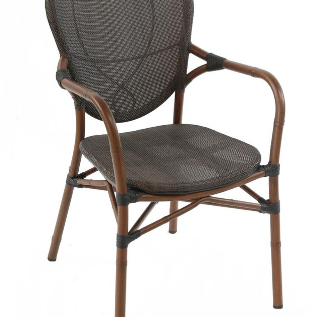 Paris_Chair