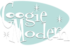 Googie-Logo-FINAL.png