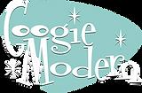 Googie-Logo-FINAL.png