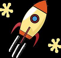 rocket-left-3.png