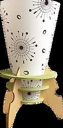 lamp-1.png