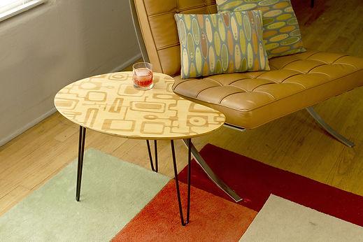 Coffee-Table-Pair-4.jpg