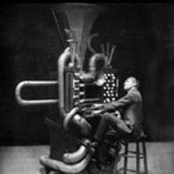 telephone switchboard tuba.jpg