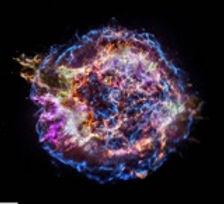 Ommateum II for Symph Orc-Nebula.jpg