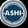 ASHI logog
