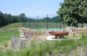 jardin J-8271041.jpg