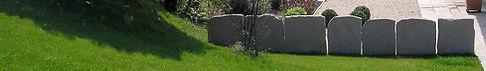 jardin J-8271052.jpg