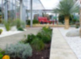 jardin J-1280622.jpg