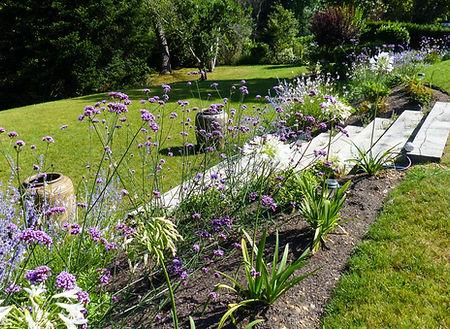 jardin J-1220381.jpg