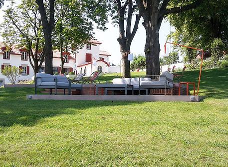 jardin J-115245.jpg