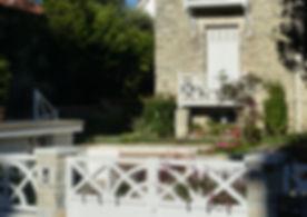 maison Btz-1330369.jpg